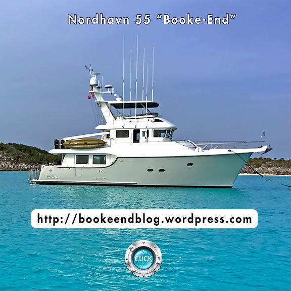 Booke-End Blog