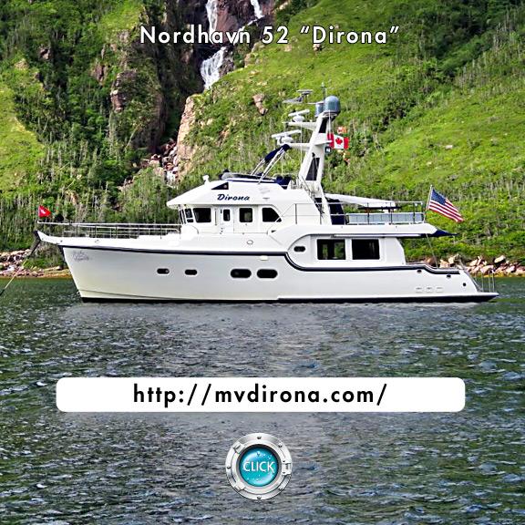 Dirona Blog
