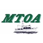 MTOA image