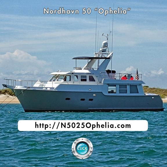 Ophelia Blog