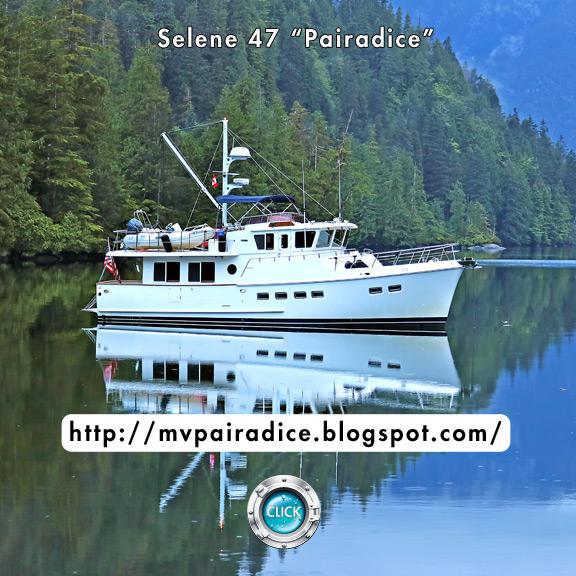 Pairadice Blog
