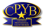 cpyb image