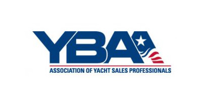 YBAA logo - regarding caution for broker clients and vessels that visit mexico