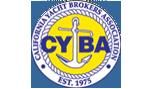cyba logo