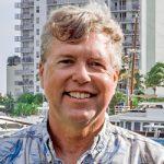 Jeff Merrill