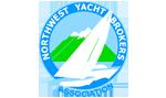 nyba logo
