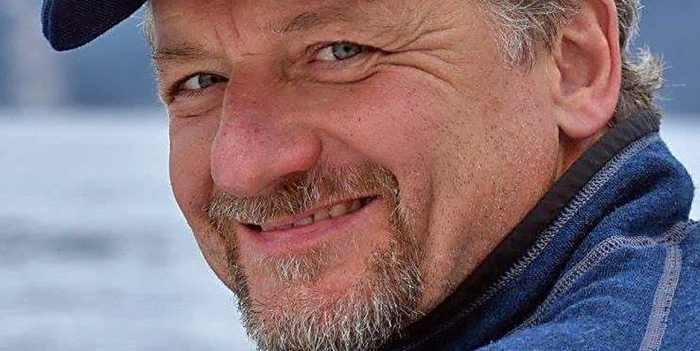 Rob Piwowarczyk profile picture