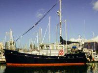 Diesel-Duck-462-Luck-Duck-Trawler-1