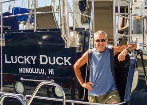 Diesel-Duck-462-Luck-Duck-Trawler-2