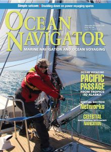 JMYS-Ocean-Navigator-Nov-Dec-Issue-Cover