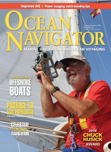 JMYS-Ocean-Navigator-Article-Jan-Feb-2019-Cover