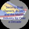 Steve D'Antonio Marine Consulting, Inc. logo