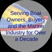 Steve D'Antonio Marine Consulting, Inc.