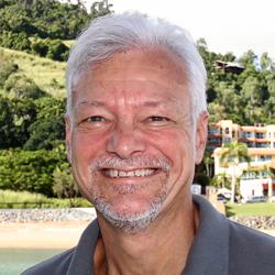 Andy Nemier Headshot