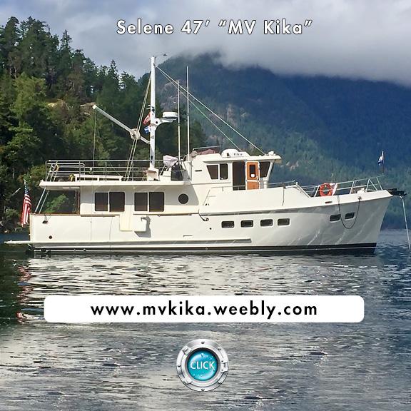 MV-Kika Blog