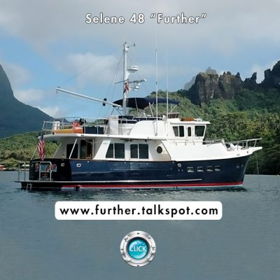 Talkspot Blog