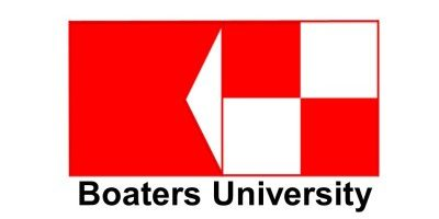 boaters_university_logo