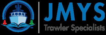 jmys logo