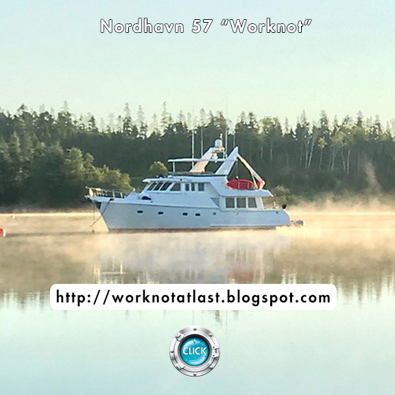 Worknot Blog