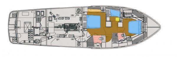 Selene-56-Spyhop-III-Lower-Deck