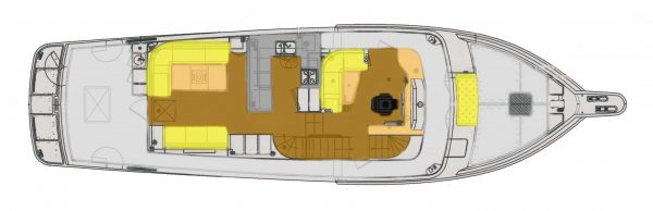 Selene-56-Spyhop-III-Main-Deck