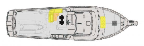Selene-56-Spyhop-III-Upper-Deck