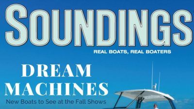 Soundings-FP-OffshoreCruising-Promo