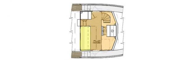 Pilothouse