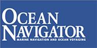 Ocean Navigator logo
