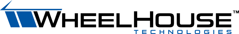 WheelHouse Technologies logo