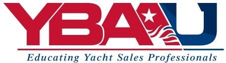 YBAAU logo