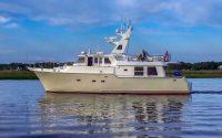JMYS-Trawler-Specialist-Yacht-Broker-Nordhavn-50