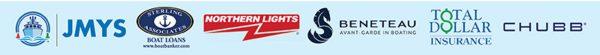 TrawlerFest sponsors