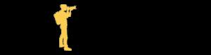uVisualize logo