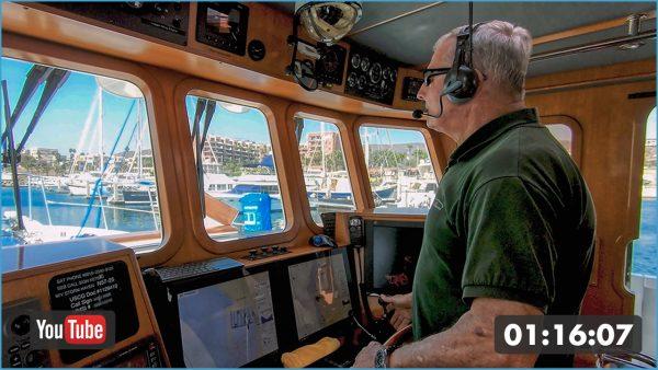 Offshore Training - SD to Ensenada copy