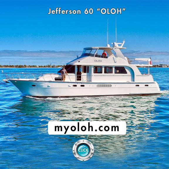 Jefferson 60 - OLOH